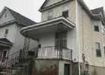 Foreclosed Home en N REBECCA AVE, Scranton, PA - 18504