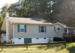 Foreclosed Home in N BLAKE DR, Arden, NC - 28704