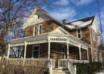 Foreclosed Home en N GREENLER ST, Holgate, OH - 43527