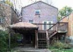 Foreclosed Home en STARKAMP ST, Pittsburgh, PA - 15226