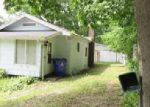 Foreclosed Home in COFFEEN ST, Kent, OH - 44240