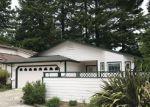 Foreclosed Home en SEACREST LN, Brookings, OR - 97415