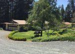 Foreclosed Home en OCTOBER LN, Merlin, OR - 97532