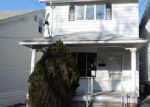 Foreclosed Home en S GRANT ST, Wilkes Barre, PA - 18702