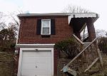 Foreclosed Home en DARTMORE ST, Pittsburgh, PA - 15210