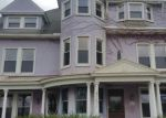 Foreclosed Home en S MAIN AVE, Scranton, PA - 18504