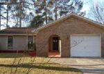 Foreclosed Home in BARBARA DR, Ladson, SC - 29456