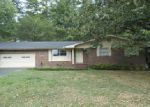 Foreclosed Home in MYRA AVE, Chattanooga, TN - 37412