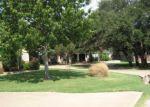Foreclosed Home en RIM ROCK CT, Granbury, TX - 76049