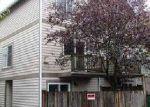 Foreclosed Home en WHITMAN AVE N, Seattle, WA - 98133