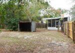 Foreclosed Home en AVENUE F NE, Winter Haven, FL - 33881