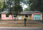 Foreclosed Home in BURGOS RD, Winter Springs, FL - 32708