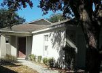 Foreclosed Home en MOSAIC FOREST DR, Seffner, FL - 33584