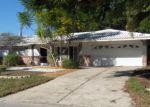 Foreclosed Home en ROSE ST, Sarasota, FL - 34239