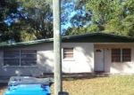 Foreclosed Home in DONALD AVE, Tampa, FL - 33614