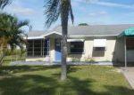Foreclosed Home en SUNSET DR, Englewood, FL - 34223