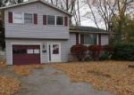Foreclosed Home en LINDA RD, Syracuse, NY - 13212