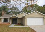 Foreclosed Home in CRANBROOK DR, Lutz, FL - 33549