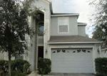 Foreclosed Home en LUCAYA DR, Tampa, FL - 33647