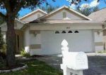 Foreclosed Home in HORSECHESTNUT CT, New Port Richey, FL - 34655