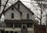 Foreclosed Home in S MAIN ST, Wellington, OH - 44090