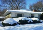 Foreclosed Home en TURKINGTON TER, Rochelle, IL - 61068