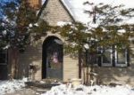 Foreclosed Home en MAY ST, Elgin, IL - 60120
