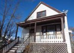Foreclosed Home in W 74TH ST, Chicago, IL - 60636