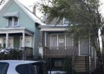 Foreclosed Home in W 60TH ST, Chicago, IL - 60621