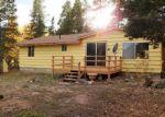 Foreclosed Home en SANDAU LN, Black Hawk, CO - 80422