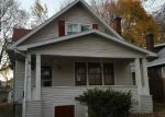 Foreclosed Home in PLYMOUTH AVE, Schenectady, NY - 12308