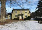 Foreclosed Home en MOUNTAIN RD, Torrington, CT - 06790