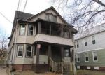 Foreclosed Home en BLAKE ST, New Haven, CT - 06511
