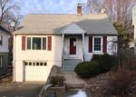 Foreclosed Home in TEMPLE ST, Waterbury, CT - 06706