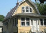 Foreclosed Home in GRANT AVE, Baldwin, NY - 11510