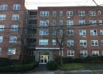Foreclosed Home en W NORTH ST, Stamford, CT - 06902
