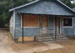 Foreclosed Home in W 86TH ST, Shreveport, LA - 71106