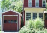 Foreclosed Home en S RIVER ST, Coxsackie, NY - 12051