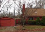 Foreclosed Home en SHORT RD, East Haddam, CT - 06423