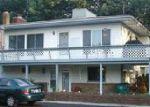 Foreclosed Home en BUCKINGHAM DR, Newburgh, NY - 12550