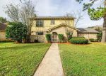 Foreclosed Home en FOXLAKE DR, Houston, TX - 77084