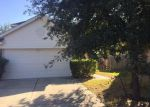 Foreclosed Home in PASO DEL FLORES DR, Houston, TX - 77045
