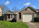 Foreclosed Home en HOLBECH LN, Channelview, TX - 77530