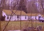 Foreclosed Home en PADANARAM RD, Danbury, CT - 06811