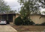 Foreclosed Home en NORMANDY TER, Corona, CA - 92882