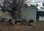 Foreclosed Home in S PLUM AVE, Ontario, CA - 91761