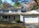 Foreclosed Homes in Plymouth, MA, 02360, ID: F4088358