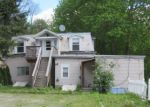 Foreclosed Home en POND ST, Naugatuck, CT - 06770
