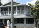 Foreclosed Home in SW 296TH ST, Homestead, FL - 33030