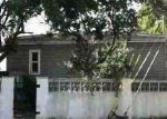 Foreclosed Home en BEACH DR, Key West, FL - 33040